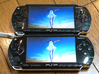 041216psp.png